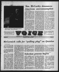 The Wooster Voice (Wooster, OH), 1976-02-27