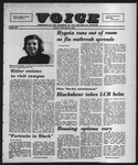 The Wooster Voice (Wooster, OH), 1976-03-05