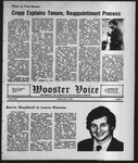The Wooster Voice (Wooster, OH), 1976-04-02