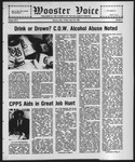 The Wooster Voice (Wooster, OH), 1976-04-23