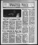 The Wooster Voice (Wooster, OH), 1976-04-30
