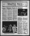 The Wooster Voice (Wooster, OH), 1976-05-07