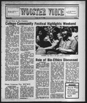 The Wooster Voice (Wooster, OH), 1976-05-14