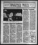The Wooster Voice (Wooster, OH), 1976-05-21