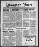 The Wooster Voice (Wooster, OH), 1976-09-24