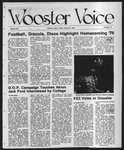 The Wooster Voice (Wooster, OH), 1976-10-08