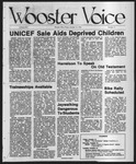 The Wooster Voice (Wooster, OH), 1976-10-15