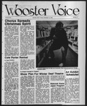 The Wooster Voice (Wooster, OH), 1976-11-12