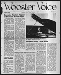 The Wooster Voice (Wooster, OH), 1977-02-04