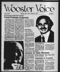 The Wooster Voice (Wooster, OH), 1977-02-11