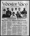 The Wooster Voice (Wooster, OH), 1977-02-25