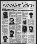 The Wooster Voice (Wooster, OH), 1977-03-11