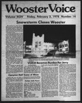 The Wooster Voice (Wooster, OH), 1978-02-03