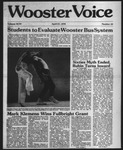 The Wooster Voice (Wooster, OH), 1978-04-21