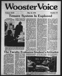 The Wooster Voice (Wooster, OH), 1978-05-12