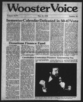 The Wooster Voice (Wooster, OH), 1978-05-19