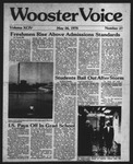 The Wooster Voice (Wooster, OH), 1978-05-26