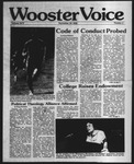 The Wooster Voice (Wooster, OH), 1978-09-29