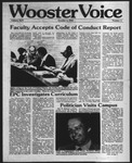 The Wooster Voice (Wooster, OH), 1978-10-06