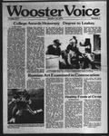 The Wooster Voice (Wooster, OH), 1978-10-13