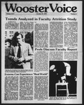 The Wooster Voice (Wooster, OH), 1978-10-27