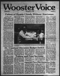 The Wooster Voice (Wooster, OH), 1978-11-17