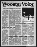 The Wooster Voice (Wooster, OH), 1979-02-02