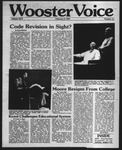The Wooster Voice (Wooster, OH), 1979-02-09
