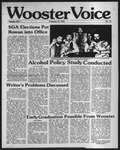 The Wooster Voice (Wooster, OH), 1979-02-16