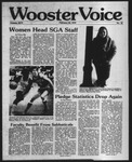 The Wooster Voice (Wooster, OH), 1979-02-23