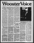 The Wooster Voice (Wooster, OH), 1979-03-02