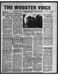 The Wooster Voice (Wooster, OH), 1979-04-06
