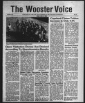 The Wooster Voice (Wooster, OH), 1979-04-13