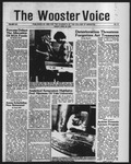 The Wooster Voice (Wooster, OH), 1979-04-20