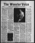 The Wooster Voice (Wooster, OH), 1979-04-27
