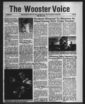 The Wooster Voice (Wooster, OH), 1979-05-04