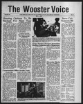 The Wooster Voice (Wooster, OH), 1979-05-11