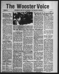 The Wooster Voice (Wooster, OH), 1979-05-18