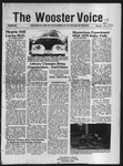 The Wooster Voice (Wooster, OH), 1979-09-21