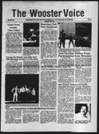 The Wooster Voice (Wooster, OH), 1979-09-28