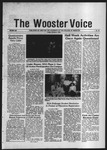 The Wooster Voice (Wooster, OH), 1979-10-05
