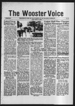 The Wooster Voice (Wooster, OH), 1979-10-12