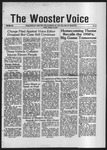The Wooster Voice (Wooster, OH), 1979-10-19