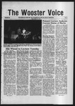 The Wooster Voice (Wooster, OH), 1979-10-26