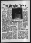 The Wooster Voice (Wooster, OH), 1979-11-02