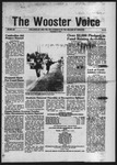 The Wooster Voice (Wooster, OH), 1979-11-09