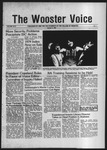 The Wooster Voice (Wooster, OH), 1980-01-11