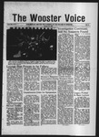 The Wooster Voice (Wooster, OH), 1980-01-18