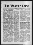 The Wooster Voice (Wooster, OH), 1980-01-25