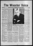 The Wooster Voice (Wooster, OH), 1980-02-29